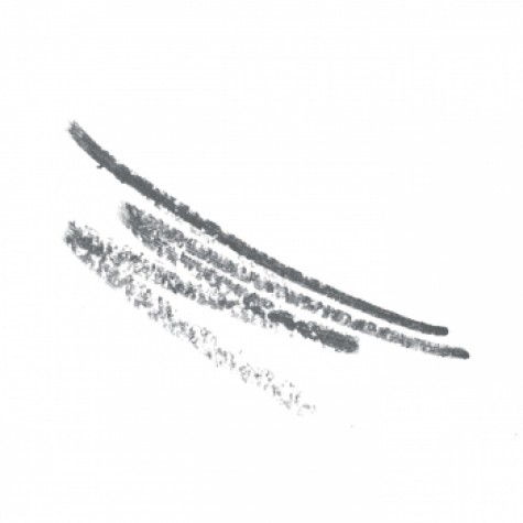 Карандаш для глаз «Звездный автограф» Faberlic тон Таинственный серый