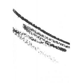 Карандаш для глаз «Glam Liner» Faberlic тон Чёрный