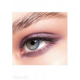 Водостойкие тени в стике «SPORT&plage» Faberlic тон Фиолетовый