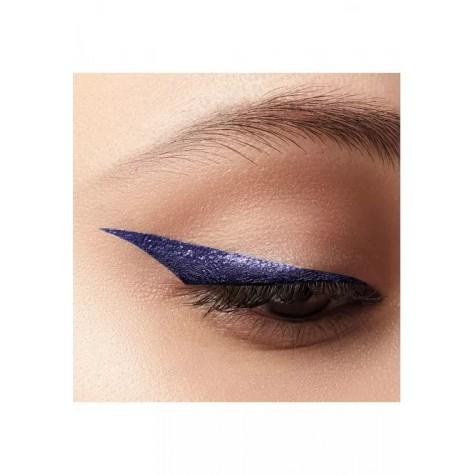 Жидкая подводка для глаз «Glameyes» Faberlic тон Тёмно-фиолетовый