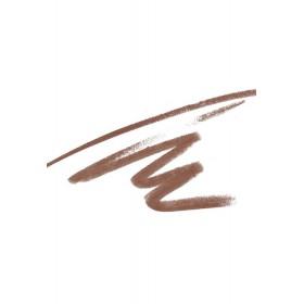 Карандаш для бровей «Glam Outfit» Faberlic тон Тёплый коричневый