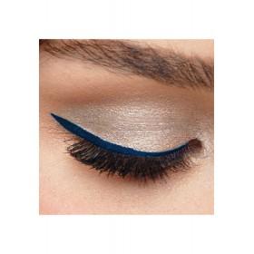 Жидкая подводка для глаз «Цветная галактика» Faberlic тон Тёмно-синий