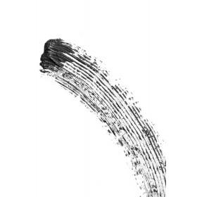 Тушь для ресниц «Miss Curl» Faberlic тон Черный