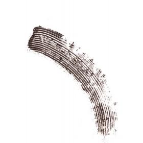 Тушь для ресниц «Miss Curl» Faberlic тон Коричневый