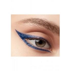 Жидкая подводка для глаз «Glameyes» Faberlic тон Тёмно-синий