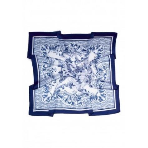 Платок «Виват» Faberlic
