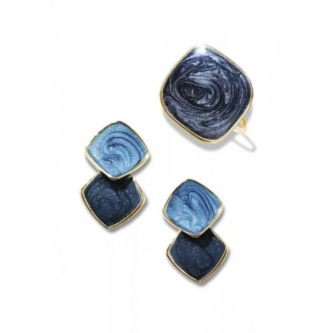Набор бижутерии «Florence» Faberlic