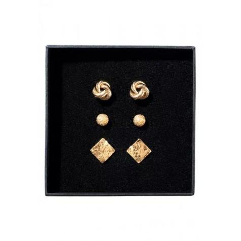 Набор бижутерии «Lareina» Faberlic