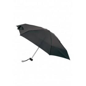 Мини-зонт Faberlic цвет Черный