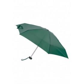 Мини-зонт Faberlic цвет Зеленый