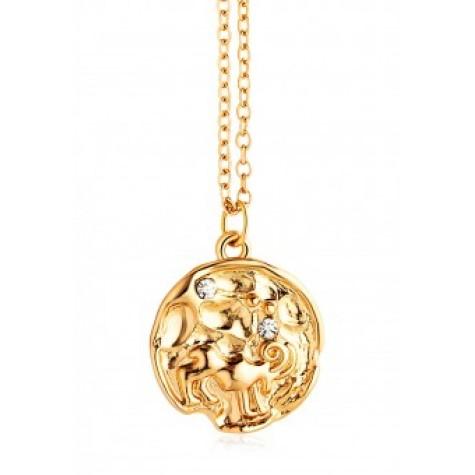 Подвеска знак зодиака «Овен» Faberlic