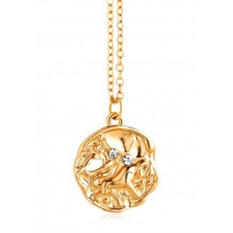 Подвеска знак зодиака «Телец» Faberlic