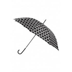Зонт-трость Faberlic