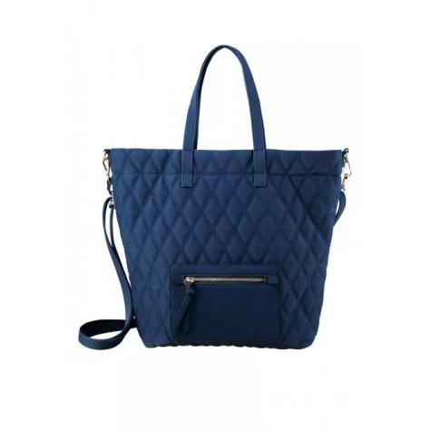 Рюкзак «Angie» Faberlic цвет Синий