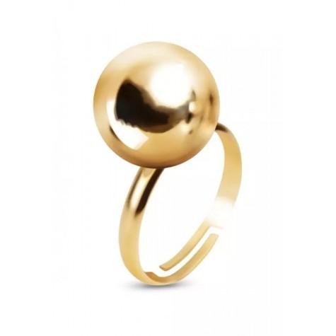 Кольцо «Anna» Faberlic