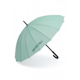 Зонт «Lovely moments» Faberlic цвет Фисташковый