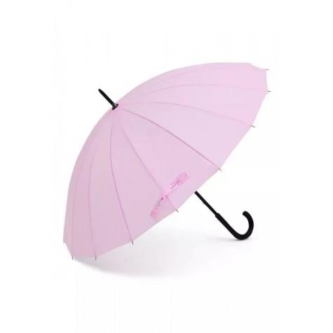Зонт «Lovely moments» Faberlic цвет Розовый