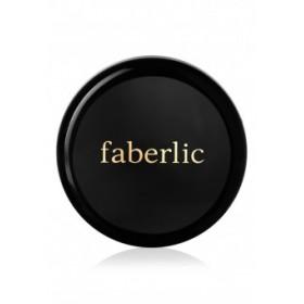 Пудра в шариках «Жемчужная россыпь» Faberlic тон Шоколадный загар