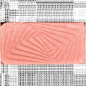 Румяна для лица «Эра красоты» Faberlic тон Морозный розовый
