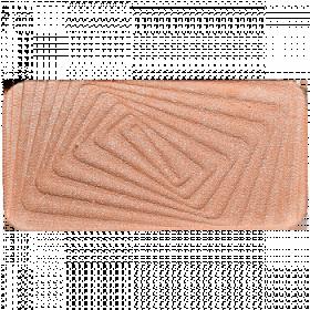 Румяна для лица «Эра красоты» Faberlic тон Теплый персиковый