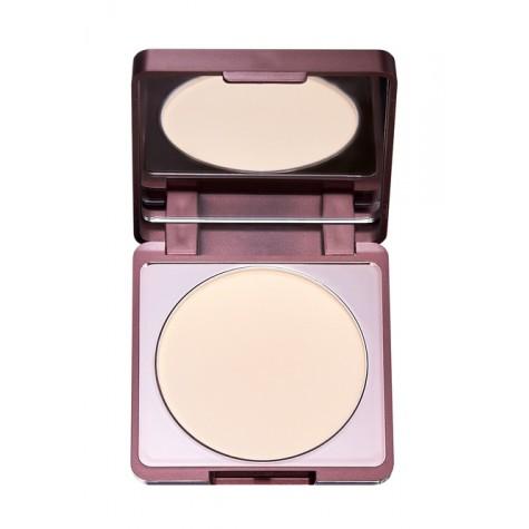 Пудра для лица ультралёгкая «Skin Sense» Faberlic тон Ванильно-розовый