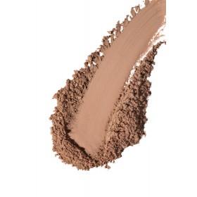 Пудра для лица ультралёгкая «Skin Sense» Faberlic тон Золотисто-песочный