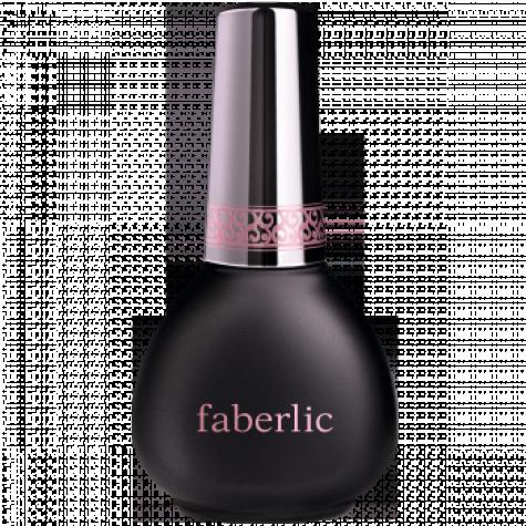 Защитное покрытие «Секрет стиля» Faberlic