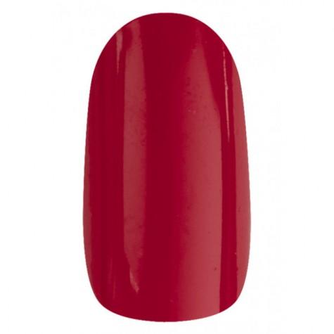 Лак для ногтей «Лучший сценарий» Faberlic тон Богатый красный