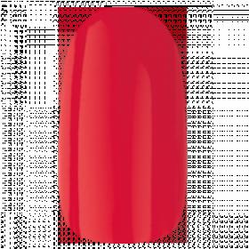 Лак для ногтей «Лучший сценарий» Faberlic тон Чарующий мареновый
