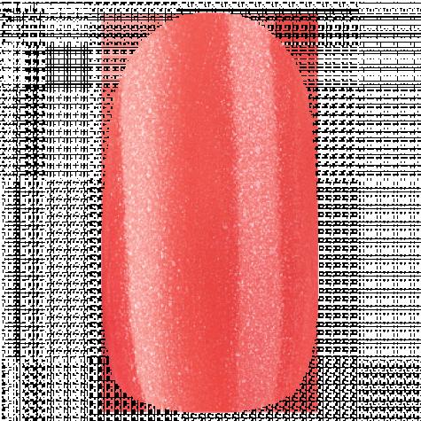 Лак для ногтей «Лучший сценарий» Faberlic тон Нежный коралловый