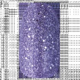 Лак для ногтей «Лучший сценарий» Faberlic тон Сияющий фиолетовый