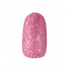 Лак для ногтей «Лучший сценарий» Faberlic тон Сверкающий розовый