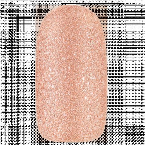 Лак для ногтей «Лучший сценарий» Faberlic тон Роскошный бежевый