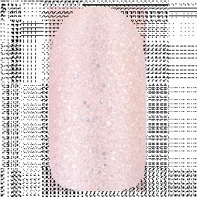Лак для ногтей «Лучший сценарий» Faberlic тон Чувственный розовый
