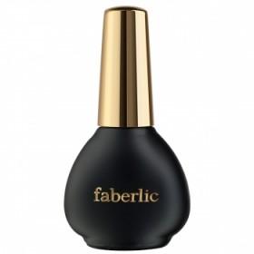 Защитное покрытие «Лучший сценарий» Faberlic