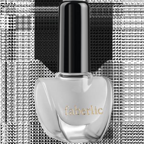 Верхнее покрытие для матового эффекта Faberlic