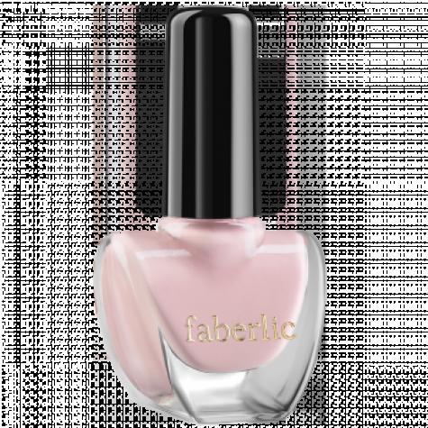 Выравнивающая основа под лак Faberlic