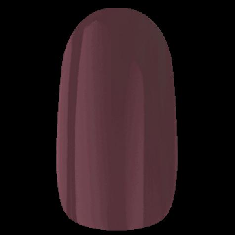 Лак для ногтей «Лучший сценарий» Faberlic тон Эксклюзивный шоколадный