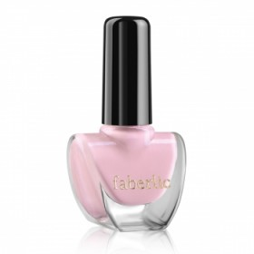 Антивозрастное средство для ногтей «Гладкость и блеск» Faberlic
