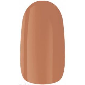 Лак для ногтей «Лучший сценарий» Faberlic тон Трепетный персиковый