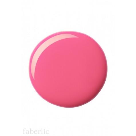 Лак для ногтей «Berry Shine» Faberlic тон Барбарис