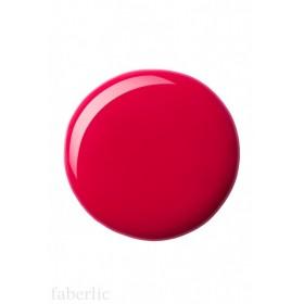 Лак для ногтей «Berry Shine» Faberlic тон Смородина