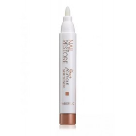 Экспресс-карандаш для ухода за кутикулой «Cuticle Softener» Faberlic