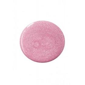 Лак для ногтей «Color & Care» Faberlic тон Розовый астероид