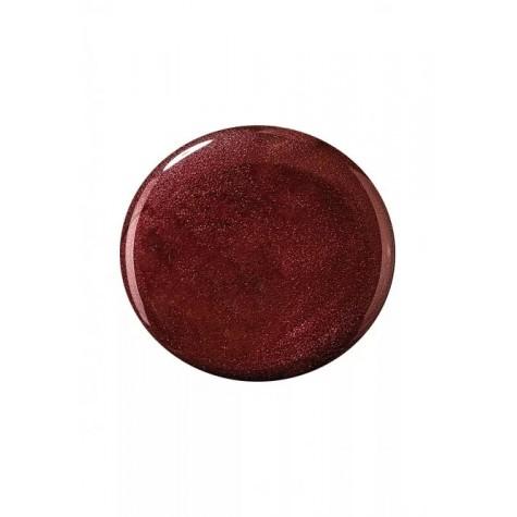 Лак для ногтей «Color & Care» Faberlic тон Марс