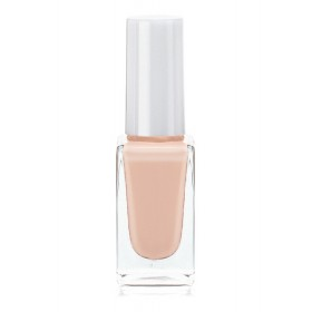Лак для ногтей «Color & Care» Faberlic тон Персиковый беж