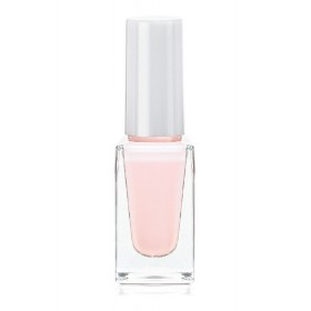Лак для ногтей «Color & Care» Faberlic тон Цветок сакуры