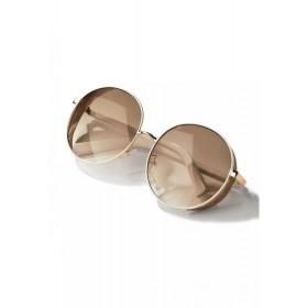 Очки солнцезащитные «Adriana» Faberlic