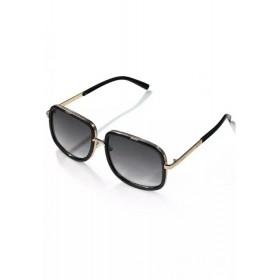 Очки солнцезащитные «Amber» Faberlic