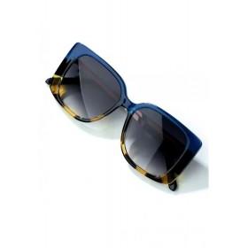 Очки солнцезащитные «Valerie» Faberlic